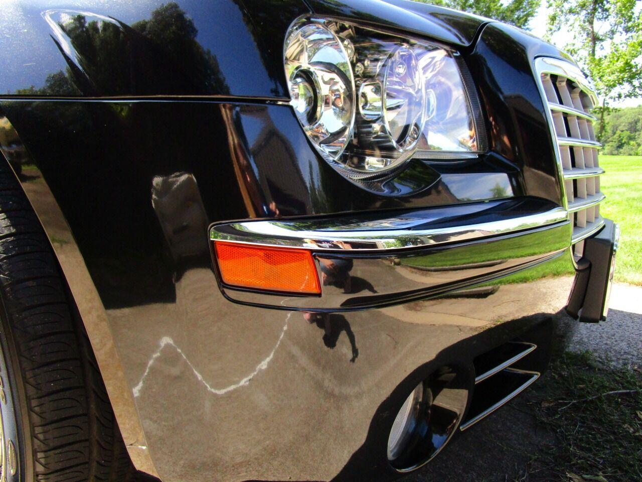2006 Chrysler 300 5