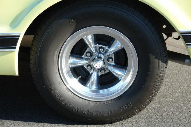 1970 Chevrolet C/K 10 Series 48