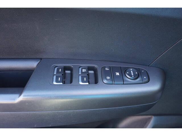2018 Kia Sportage AWD LX 4dr SUV - South Berwick ME
