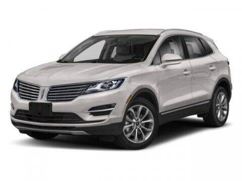 2018 Lincoln MKC for sale at TRAVERS GMT AUTO SALES - Traver GMT Auto Sales West in O Fallon MO