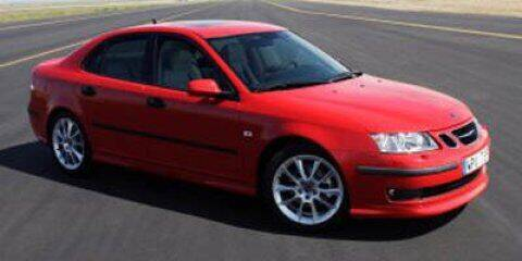 2006 Saab 9-3 for sale at Street Smart Auto Brokers in Colorado Springs CO