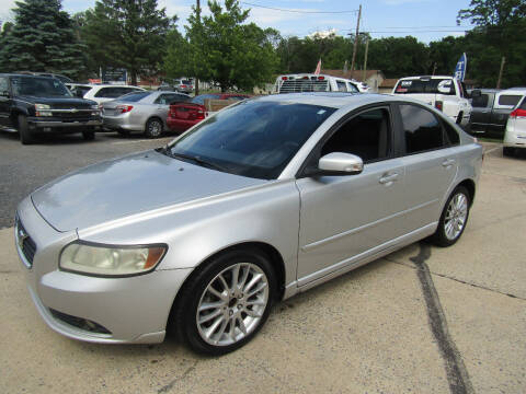 2009 Volvo S40 for sale at Your Next Auto in Elizabethtown PA