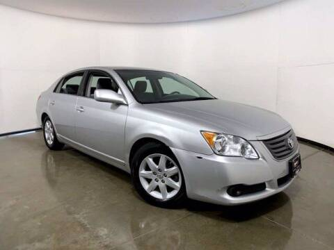 2009 Toyota Avalon for sale at Smart Motors in Madison WI