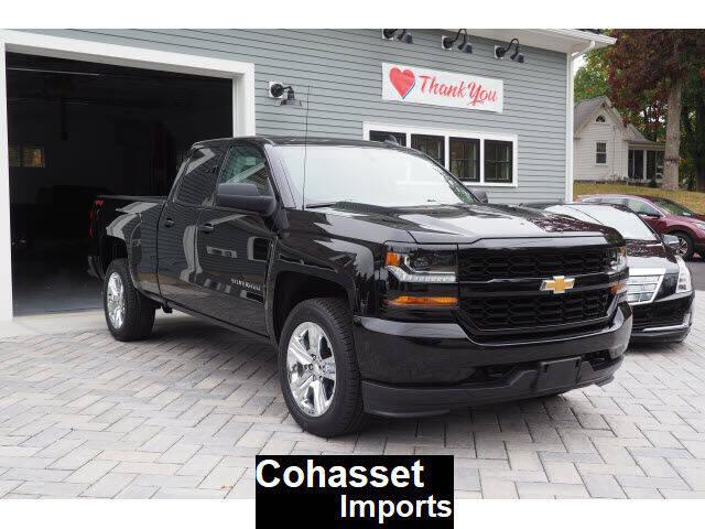 x snr9xz2erhnm https www carsforsale com used car dealer cohasset imports cohasset ma d242401