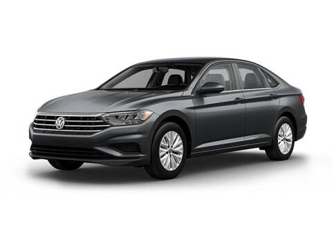 2019 Volkswagen Jetta for sale at Fresno Autoplex in Fresno CA