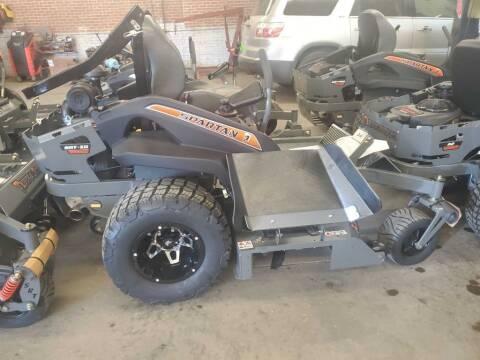 2021 Spartan SRT XD 61 for sale at Dukes Automotive LLC in Lancaster SC