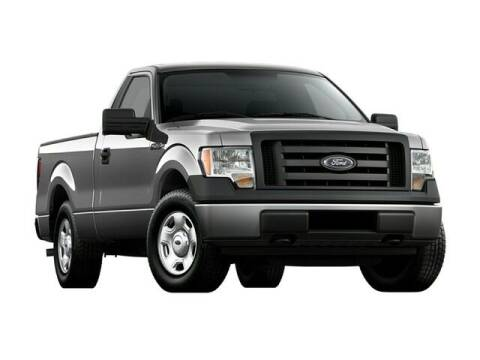 2011 Ford F-150 for sale at BuyFromAndy.com at Hi Lo Auto Sales in Frederick MD