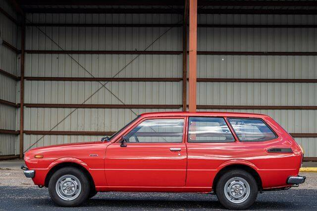 1977 Toyota Corolla for sale in Aiken, SC