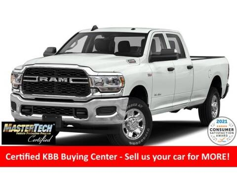 2019 RAM Ram Pickup 3500 for sale at Strawberry Road Auto Sales in Pasadena TX