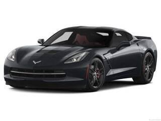 2014 Chevrolet Corvette for sale in Lakewood, NY