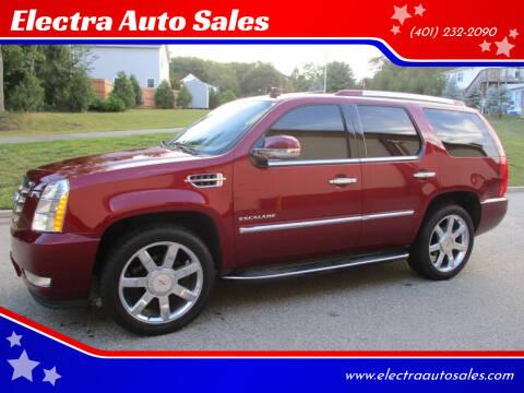 cars for sale in johnston ri electra auto sales cars for sale in johnston ri electra