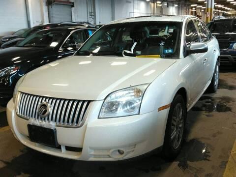 2009 Mercury Sable for sale at US Auto in Pennsauken NJ