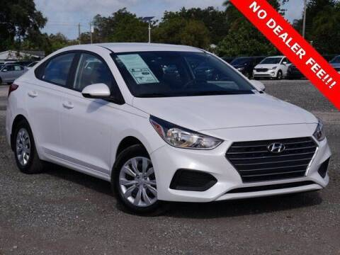 2019 Hyundai Accent for sale at JumboAutoGroup.com in Hollywood FL
