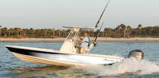 2022 Avenger 26 Bay for sale at Key West Kia - Wellings Automotive & Suzuki Marine in Marathon FL