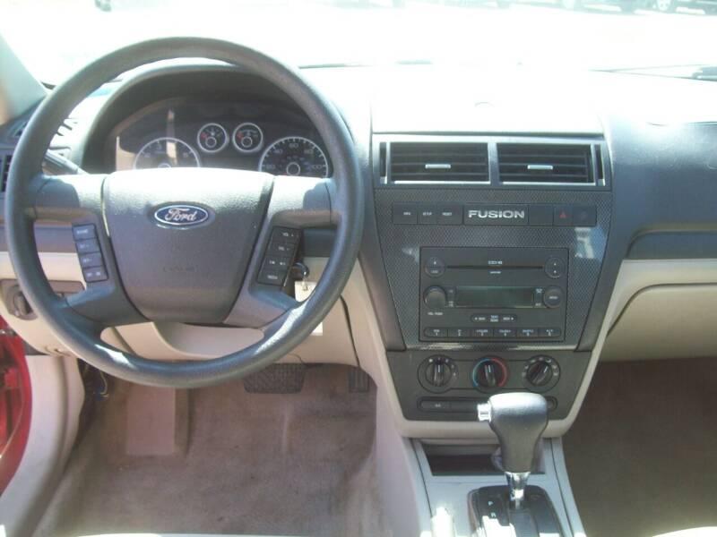 2013 Nissan Sentra SV 4dr Sedan - Milford NH