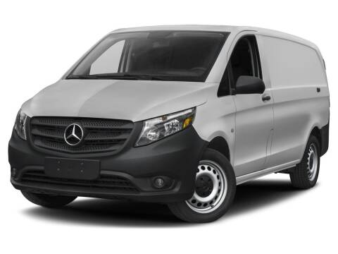 2016 Mercedes-Benz Metris for sale at Mercedes-Benz of North Olmsted in North Olmstead OH