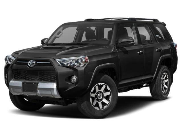 2021 Toyota 4Runner for sale in Westbury, NY