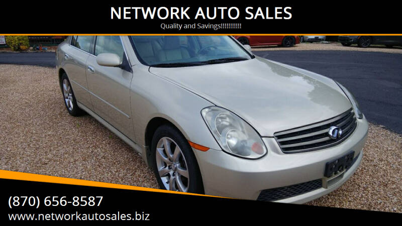 network auto sales in mountain home ar carsforsale com network auto sales in mountain home ar