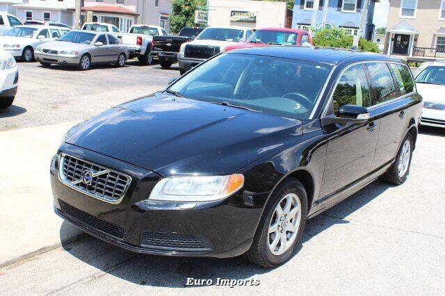 2008 Volvo V70 for sale in Louisville, KY