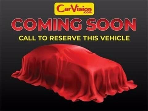 2016 Hyundai Elantra for sale at Car Vision Buying Center in Norristown PA