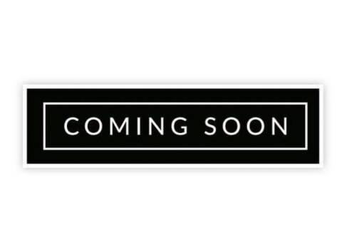 2018 Toyota RAV4 for sale at Liberty Motors in Billings MT