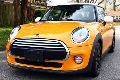 2014 MINI Hardtop for sale at Prime Auto Sales LLC in Virginia Beach VA