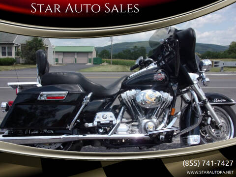 cars for sale in fayetteville pa star auto sales cars for sale in fayetteville pa