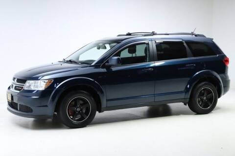2015 Dodge Journey for sale at Carena Motors in Twinsburg OH