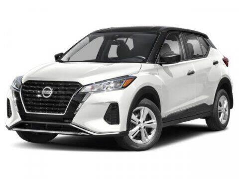 2021 Nissan Kicks for sale in Davis, CA