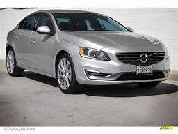 2014 Volvo S60 for sale at Best Wheels Imports in Johnston RI