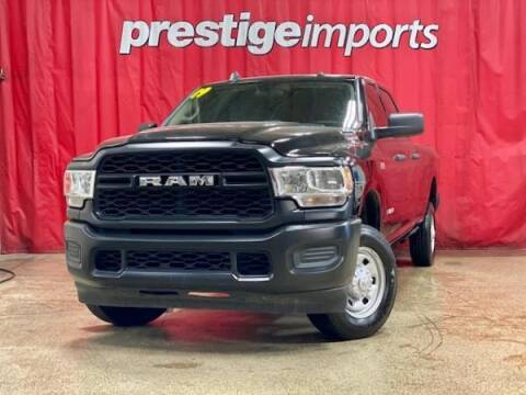 2019 RAM Ram Pickup 2500 for sale at Prestige Imports in St Charles IL