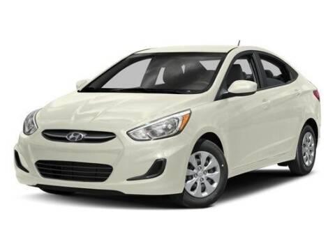 2016 Hyundai Accent for sale at USA Auto Inc in Mesa AZ