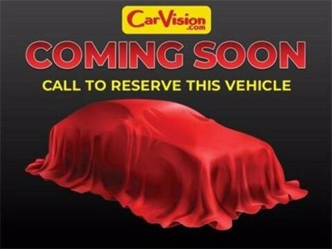 2018 Mitsubishi Eclipse Cross for sale at Car Vision Buying Center in Norristown PA