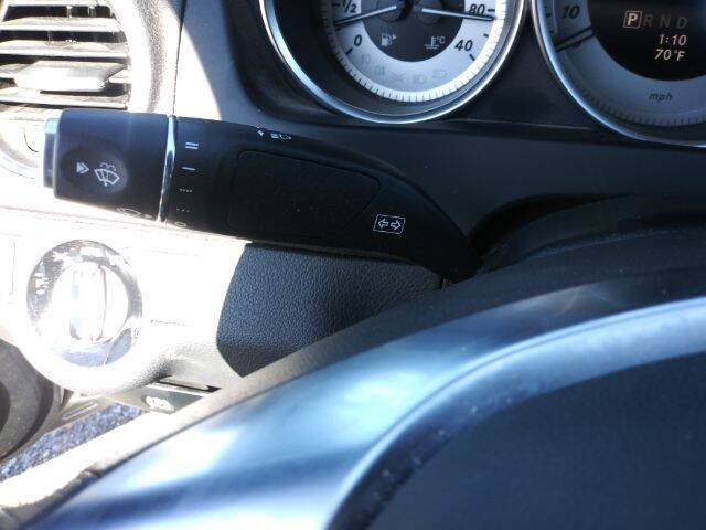 2014 Mercedes-Benz C-Class C250 Sport Sedan - Montgomery AL