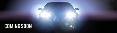 2014 Chevrolet Silverado 1500 for sale at Arandas Auto Sales in Milwaukee WI