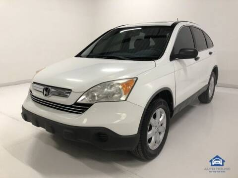 2009 Honda CR-V for sale at AUTO HOUSE PHOENIX in Peoria AZ