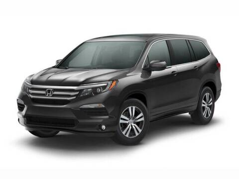 2016 Honda Pilot for sale at BuyFromAndy.com at Hi Lo Auto Sales in Frederick MD