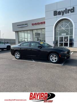 2021 Dodge Charger for sale at Bayird Truck Center in Paragould AR