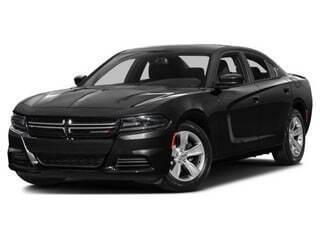 2016 Dodge Charger for sale at European Masters in Great Neck NY