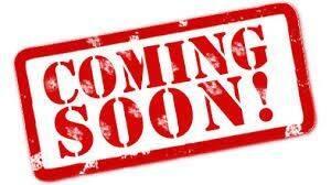 2014 Kia Soul for sale at Houston Auto Loan Center in Spring TX