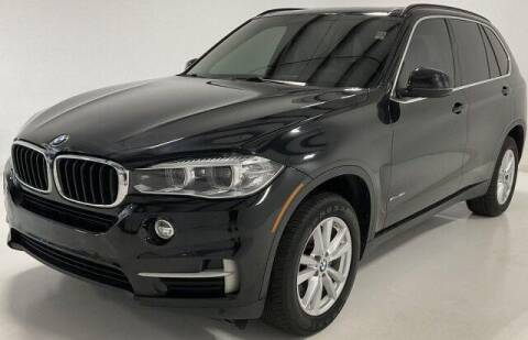 2014 BMW X5 for sale at Cars R Us in Indianapolis IN