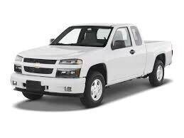 2009 Chevrolet Colorado for sale at Best Auto Deal N Drive in Hollywood FL
