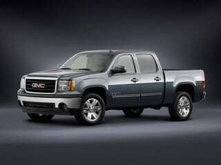 2011 GMC Sierra 1500 for sale at West Motor Company in Hyde Park UT