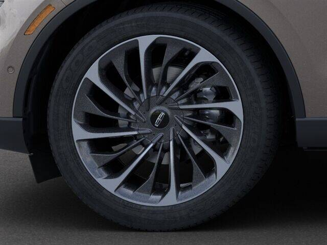 2020 Lincoln Aviator AWD Reserve 4dr SUV - Houston TX