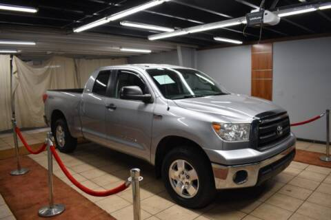 2013 Toyota Tundra for sale at Adams Auto Group Inc. in Charlotte NC