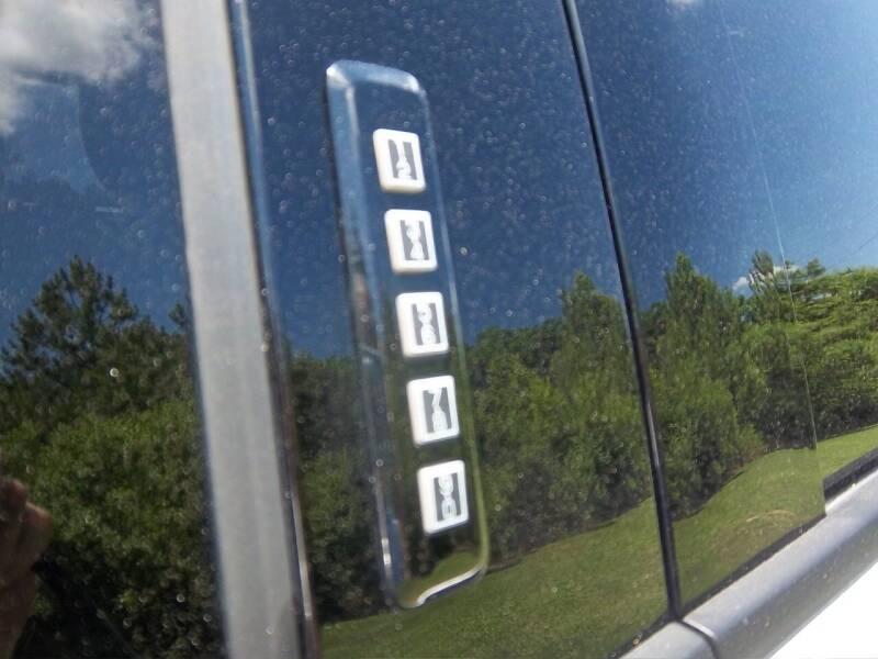 2015 Ford F150 XLT Crew Cab 4dr - Augusta GA