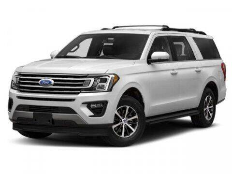 2021 Ford Expedition MAX for sale in Prince Frederick, MD