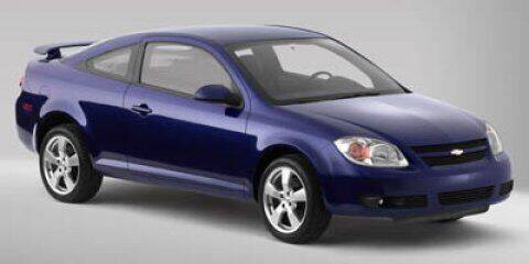 2005 Chevrolet Cobalt for sale at Mike Murphy Ford in Morton IL