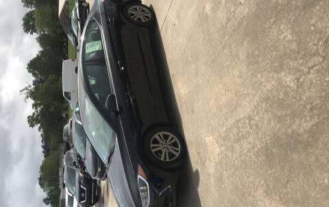 2017 Hyundai Elantra for sale at Safeway Motors Sales in Laurinburg NC