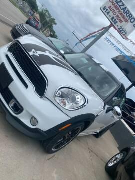 2012 MINI Cooper Countryman for sale at Bizzarro's Championship Auto Row in Erie PA